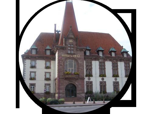 Mairie baccarat horaire best video poker vegas strip