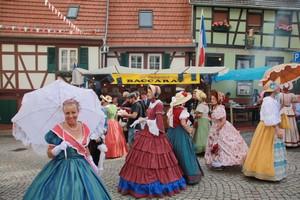 gernsbach-fete-costume1