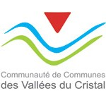 logo-ccvc