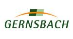 logo-gernsbach2