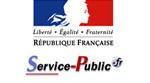 logo-servicepublic