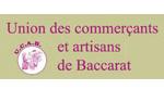 logo-ucab2