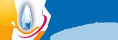Baccarat Ville Logo