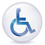 accessibilité personne à mobilité réduite
