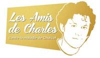 Les Amis de Charles